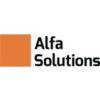 Alfa Solutions Shpk