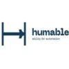 Humable Sh.p.k