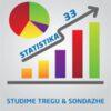 Statistika 33
