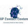 Xp-center
