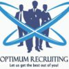 Optimum Recruiting