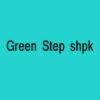Green Step shpk