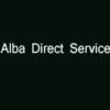Alba Direct Service