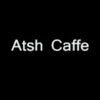 Atsh Caffe
