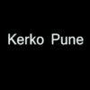 Kerko Pune