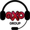 Axo Call center
