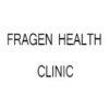 FRAGEN HEALTH CLINIC