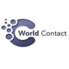 World Contact