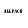 All PACK sh.p.k