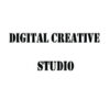 Digital Creative Studio