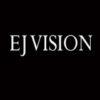 EJ Vision