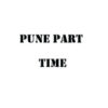 Pune part time