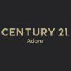 Century 21 Adore