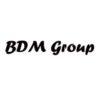 BDM Group
