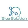 Blue Solution
