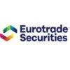 Eurotrade security sha