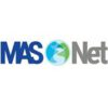 MAS Net shpk