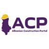 Albanian Construction Portal