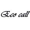 Ecocall