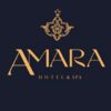 Amara Hotel and Spa Durres