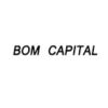 Bom Capital