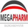 Megapharm