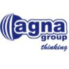 Agna group