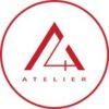 Atelier 4 shpk