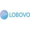 Lobovo