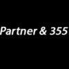 Partner 355