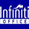 infiniti office