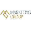 Marketinggroup