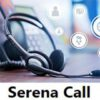 Serena Call