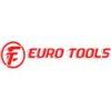 Euro tools shpk