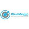 BlueMagic Group
