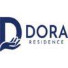 DORA RESIDENCE