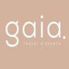Gaia Events