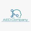 AED Company