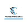Prestige Training