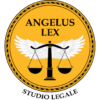 ANGELU LEX