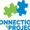CONNECTION PROJECT