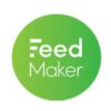 Feedmaker shpk