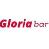 Gloria bar