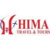 Hima travel