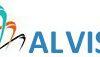 Alvision sh.p.k