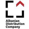 Albanian Distribution Company ADC