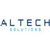 Altech Solutions