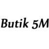 Butik 5M