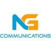 Ng Communications