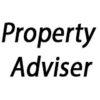 Property Adviser